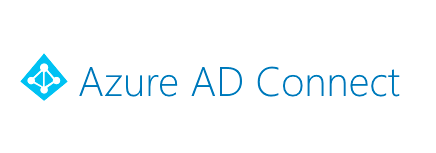 How to Remove Azure AD Connect